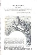 Página 271