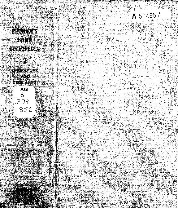 [ocr errors][ocr errors][ocr errors][ocr errors][ocr errors][ocr errors][ocr errors][ocr errors][merged small][ocr errors][ocr errors][ocr errors][ocr errors][ocr errors][ocr errors][ocr errors][ocr errors][ocr errors][ocr errors][ocr errors][ocr errors][ocr errors][ocr errors][ocr errors][ocr errors][ocr errors][ocr errors][ocr errors][ocr errors][ocr errors][ocr errors][ocr errors][ocr errors][ocr errors][ocr errors][ocr errors][ocr errors][ocr errors][ocr errors][ocr errors][ocr errors][ocr errors][ocr errors][ocr errors][ocr errors][merged small][ocr errors][ocr errors][merged small][merged small][ocr errors][ocr errors][ocr errors][ocr errors][ocr errors][ocr errors][ocr errors][ocr errors][ocr errors][ocr errors][ocr errors][ocr errors][ocr errors][ocr errors][ocr errors][ocr errors][ocr errors][ocr errors][ocr errors][graphic]