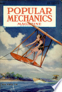 May 1930
