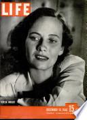 16 Dic 1946