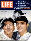 18 Ago 1961