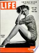 3 Dic 1951
