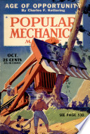 Oct 1940