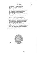 Página 473