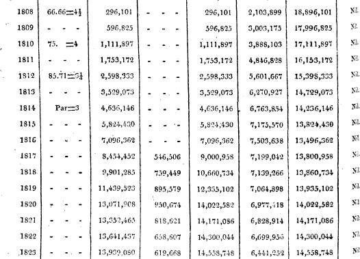 [merged small][merged small][merged small][merged small][merged small][merged small][merged small][merged small][merged small][merged small][merged small][merged small][merged small][merged small][merged small][merged small][merged small][merged small][merged small][ocr errors][merged small][merged small][merged small][merged small][merged small][merged small][merged small][merged small][merged small][merged small][merged small][merged small][merged small][merged small][merged small][merged small][merged small][merged small][merged small][merged small][merged small][merged small][merged small][merged small][merged small][ocr errors][merged small][merged small][merged small][merged small][merged small][merged small][merged small][merged small][merged small][merged small][merged small][merged small][merged small][merged small][merged small][merged small][merged small][merged small][ocr errors][merged small][merged small][ocr errors][merged small][merged small][merged small][merged small][ocr errors][merged small][merged small][merged small][merged small][merged small][merged small][merged small][merged small][merged small][merged small][merged small][ocr errors][merged small][merged small][merged small][merged small][merged small][merged small][merged small][merged small][merged small][merged small][merged small][merged small][merged small][merged small][merged small][merged small][merged small][merged small][merged small][merged small][merged small][merged small][ocr errors]