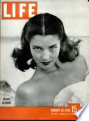 26 Ene 1948