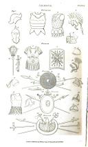 Página 716