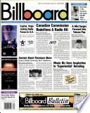 17 May 1997