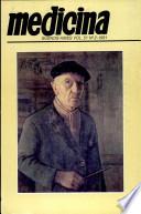 1991 - Vol. 51,N.º 2