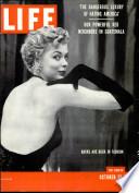 12 Oct 1953