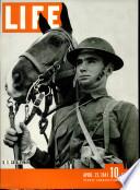 21 Abr 1941