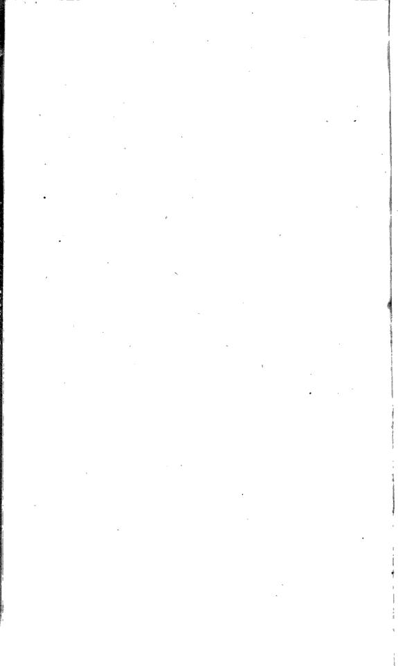 [graphic][ocr errors][ocr errors][ocr errors][ocr errors][ocr errors][subsumed]