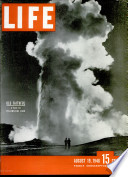 19 Ago 1946