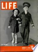 11 Ene 1943