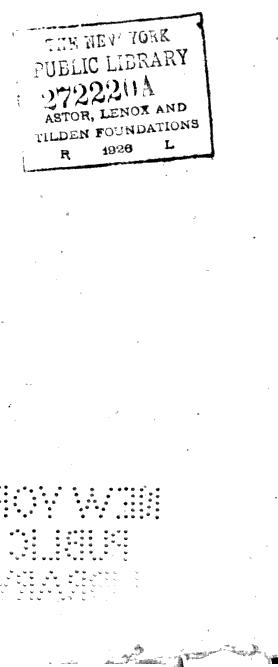 [ocr errors][ocr errors][ocr errors][ocr errors][graphic][graphic][graphic][graphic][graphic]