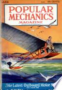 Jun 1930