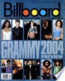 10 Ene 2004