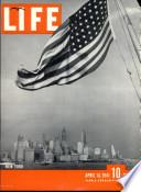 14 Abr 1941