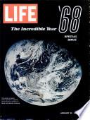 10 Ene 1969