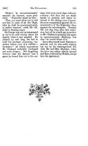 Página 753