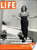 29 Ene 1940