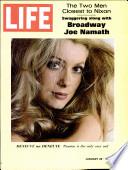 24 Ene 1969