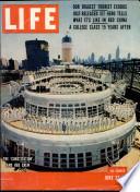 27 Jun 1955
