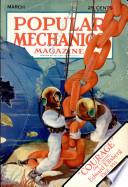 Mar 1933