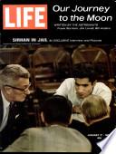 17 Ene 1969