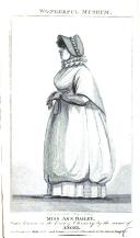 Página 1664