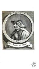 Página 1675