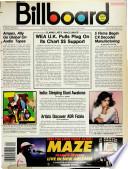 18 Jul 1981
