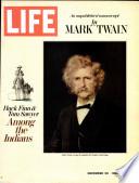 20 Dic 1968