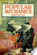 Ene 1931
