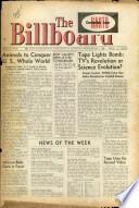 21 Abr 1956