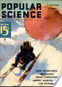 Feb 1935