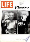 27 Dic 1968