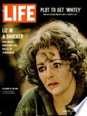 10 Jun 1966