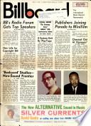 27 Abr 1968