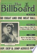 16 Jun 1945