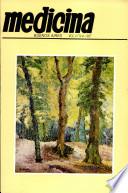 1987 - Vol. 47,N.º 4