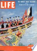 4 Abr 1955
