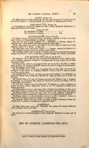 Página 290