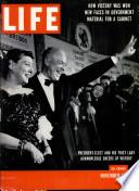 17 Nov 1952