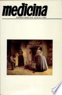 1994 - Vol. 53,N.º 5 -Vol. 54,N.º 1
