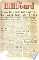 9 Ene 1954