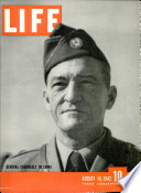 10 Ago 1942