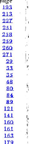 [merged small][merged small][merged small][merged small][ocr errors][ocr errors][ocr errors][merged small][ocr errors]