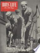 Abr 1948