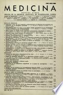 1985 - Vol. 45,N.º 3